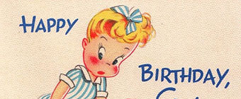 Birthday wishes quotes and messages to help celebrate funny birthday card messages m4hsunfo
