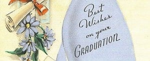 Graduation Quotes, Sayings, Messages and What to Say