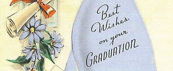 graduation quotes sayings messages and what to say