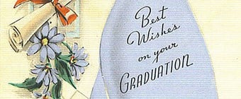 Graduation card messages sayings quotes wishes funny graduation quotes sayings messages and what to say m4hsunfo