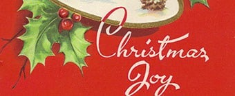 Christmas Card Messages and Wishes