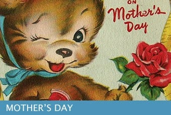 Best Mothers Day Wishes Messages Greetings And Sayings