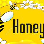 anniversary wishes honey image
