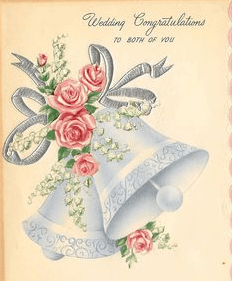 religious wedding greetings image