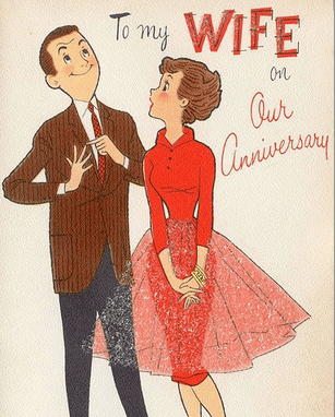 Happy anniversary wishes for wife greetings and messages anniversary wishes for wife m4hsunfo