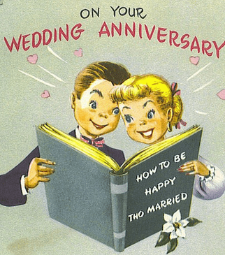 Anniversary Wishes Quotes And Messages Card Sayings
