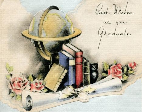 graduation wishes image