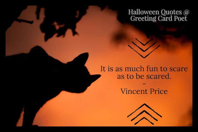 Halloween Quotes image