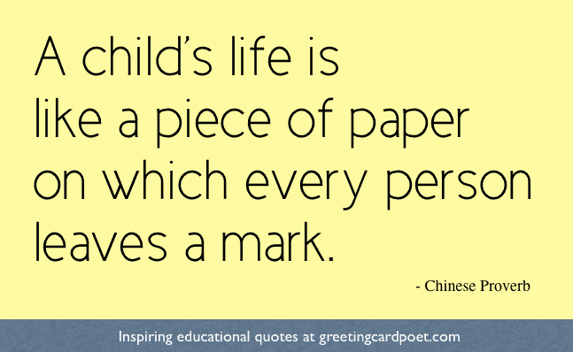 Quotes On Education Education Quotes  Famous Teaching Quotations  Inspirational Sayings
