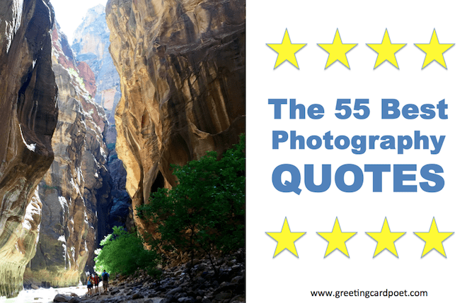 best photography quotes image