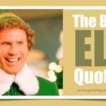 Elf Quotes image