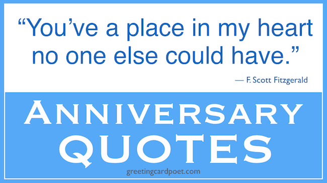 best anniversary quotes image