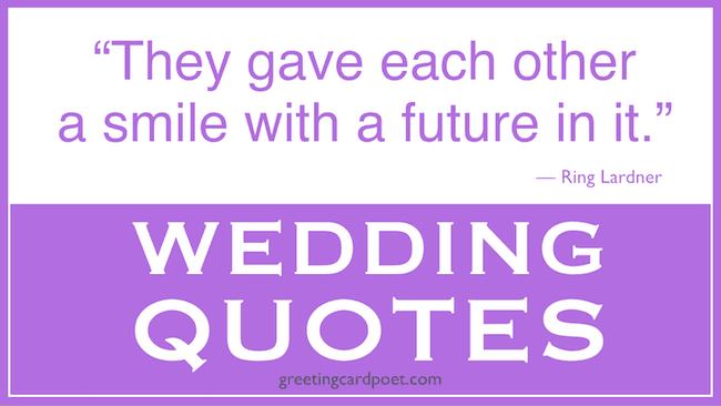 Best wedding quotes image
