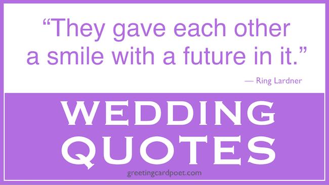 Best wedding quotes image