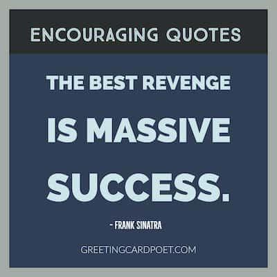 encouragement quotations image