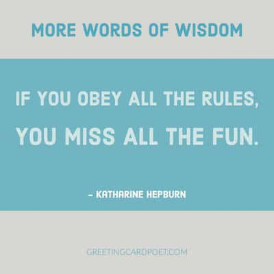 funny words of wisdom quotes image