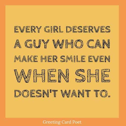 Smile Quotes, Memes And Smiling Sayings To Keep You Happy