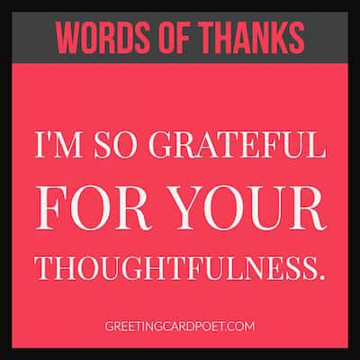 grateful messages image