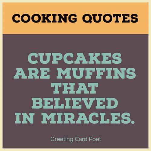 Cupcakes quote image