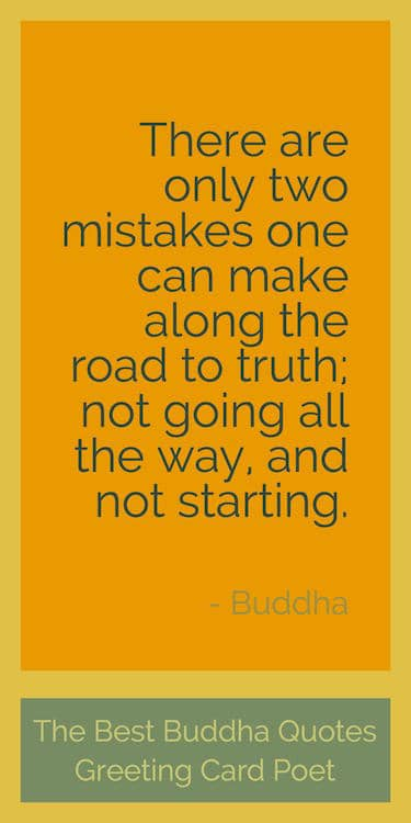 Best Buddha Quotes on Life image