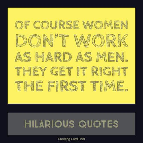 Hilarious Quotes And Funny Sayings To Make You Laugh