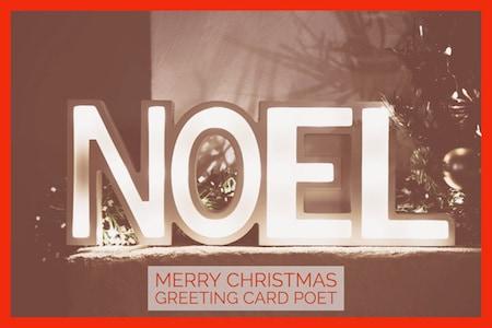 first Noel meme image