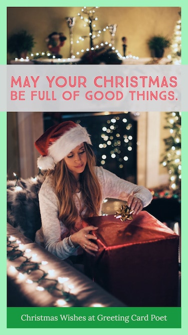 Merry Christmas Memes.Joyful Merry Christmas Quotes Sayings Messages And Memes
