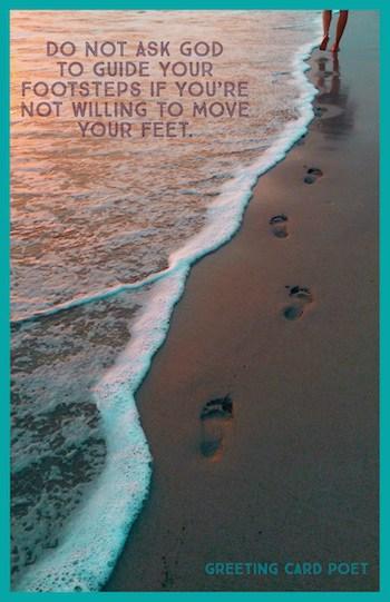 motivational words image