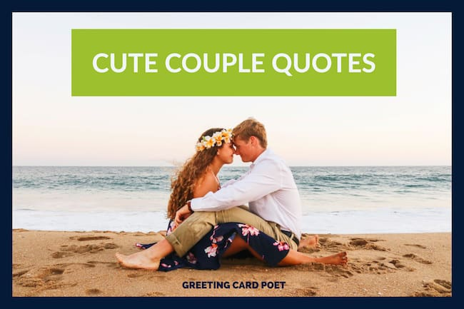 Pictures of romantic couples dating anniversary quotes