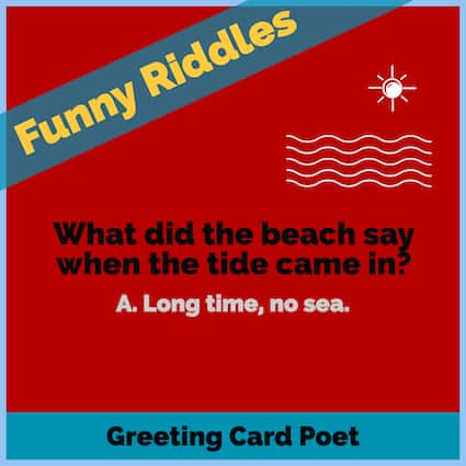 Riddles for kids image