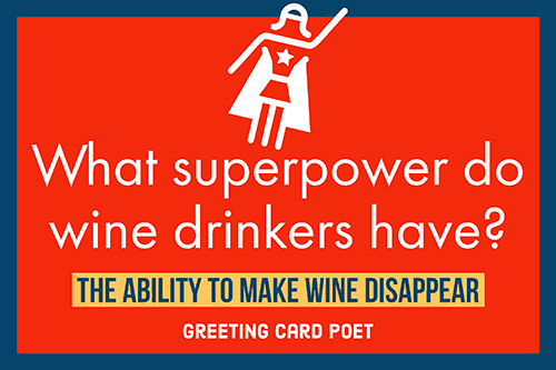 drinkers superpower image