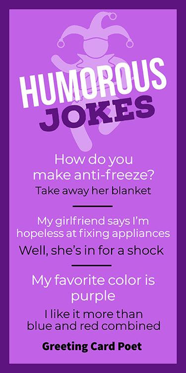 Funny Jokes meme