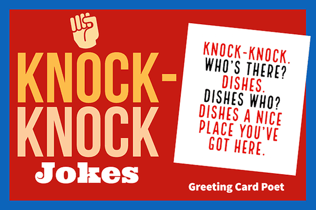knock knock jokes image