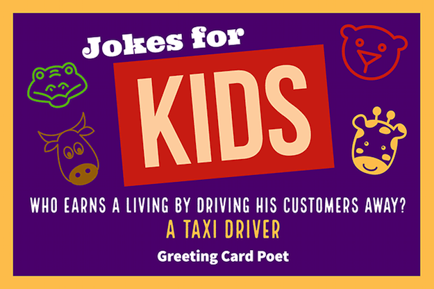 jokes for kids image