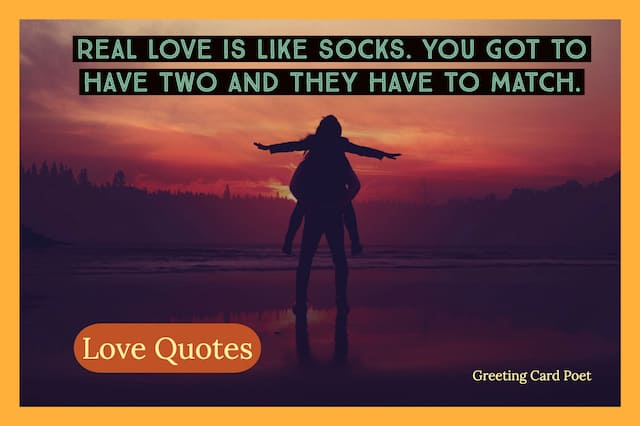 Love Quotes Sayings And Messages For Couples And Lovers