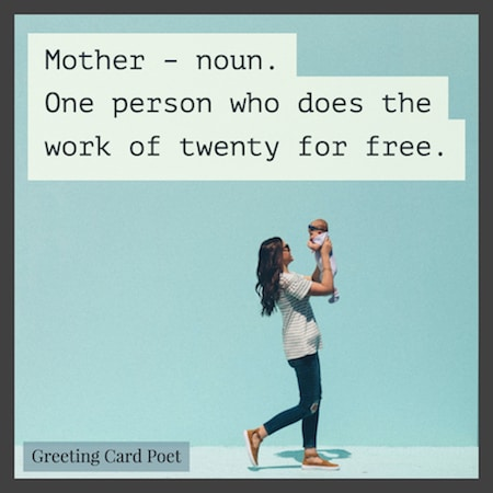 mom quotes link button image