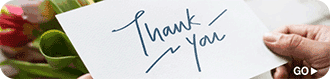 thank you messages button image