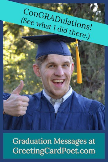 Graduation greetings meme