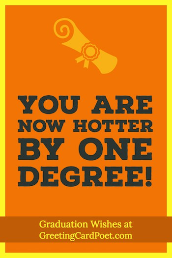 You are hotter by one degree meme