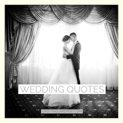 quotes for newlyweds image