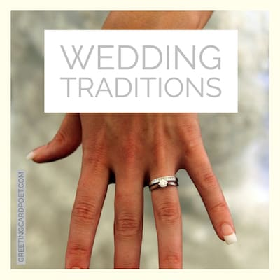 wedding traditions image