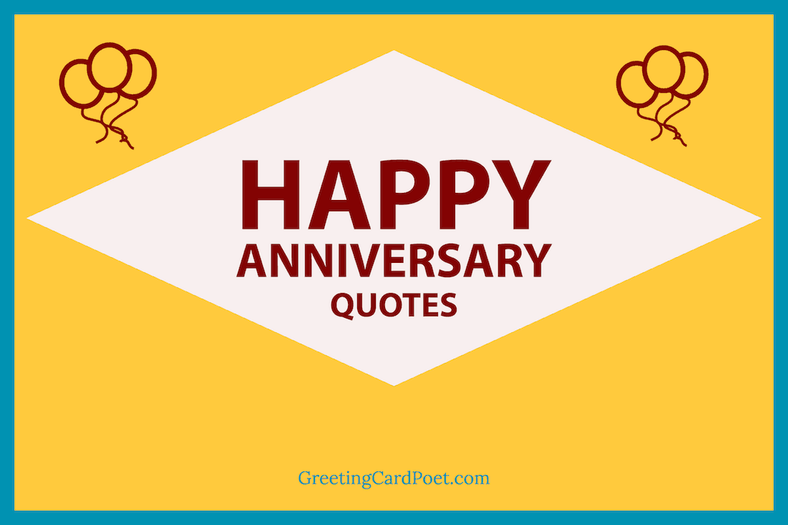 quotes on anniversary image
