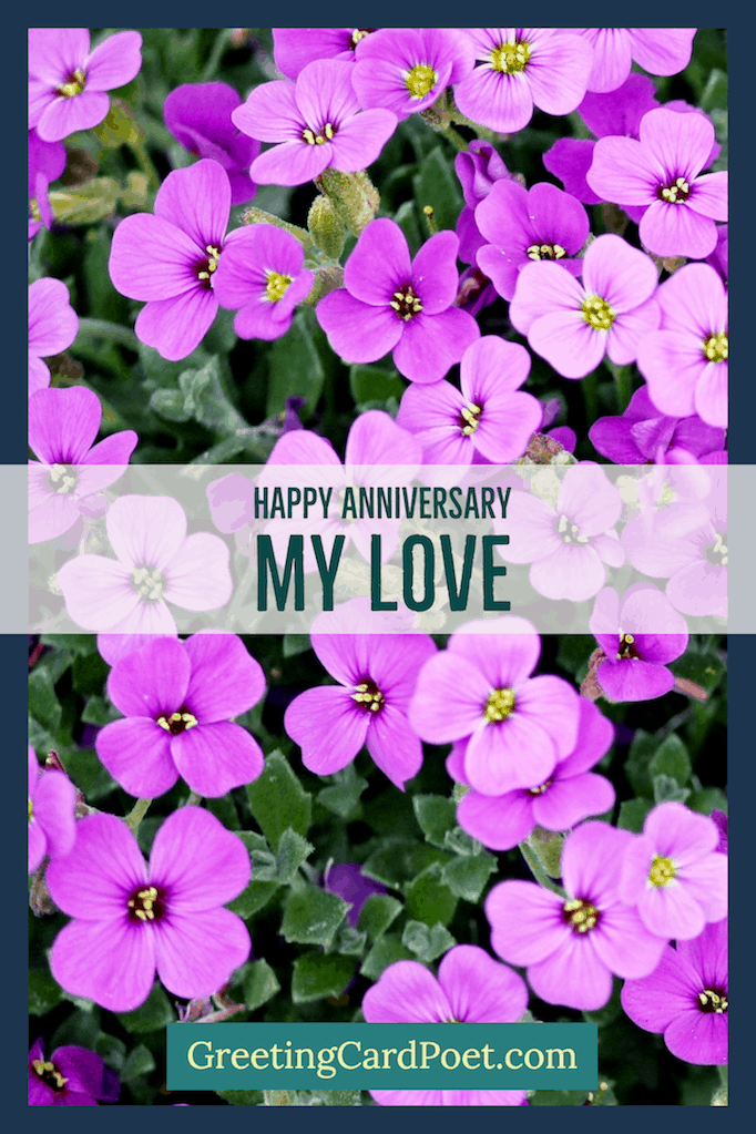 51 Best happy anniversary meme images | Happy anniversary ... |True Romance Happy Anniversary Meme