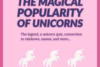 magical popularity of unicorns image