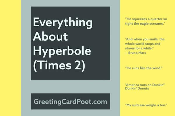 Hyperbole examples image