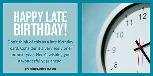 belated-birthday-greetings-image