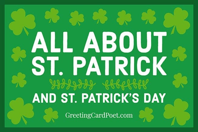 All-About-St.-Patrick-image