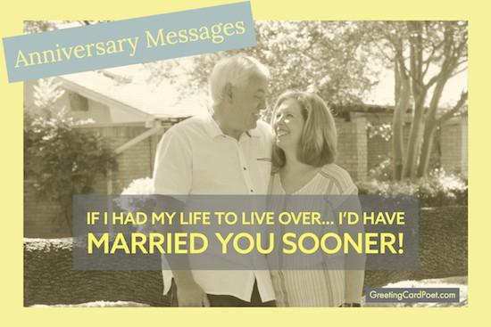 I'd have married you sooner image