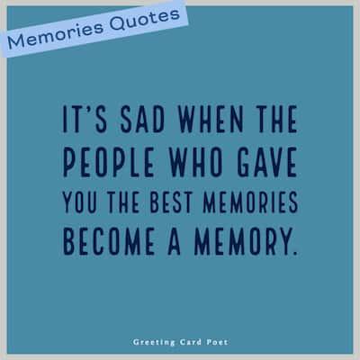 sad memory image