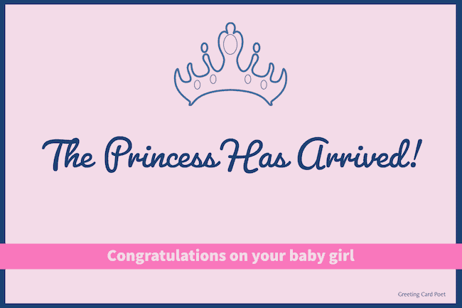 the-princess-has-arrived